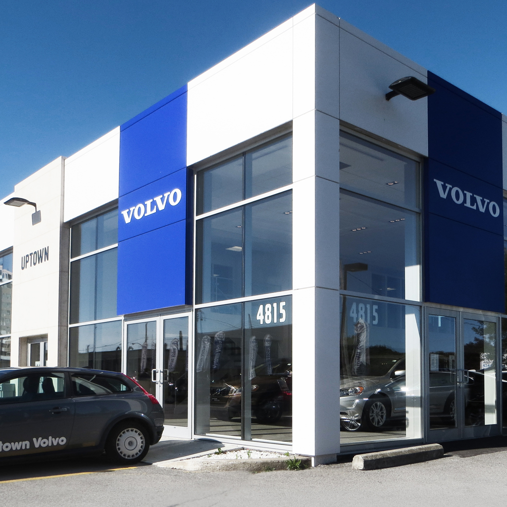2011_Uptown_Volvo_Pers_coin